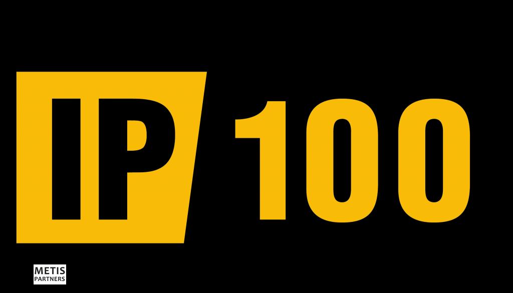 IP100-Logo-2017
