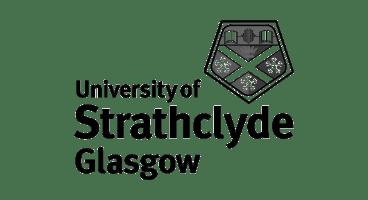 Strathclyde_Uni