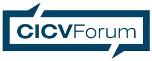 CICV Forum